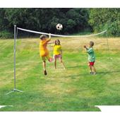 Garden Games Set from our children's Garden Games range