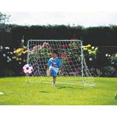Goal (6` x 4`) from our children's Gifts range