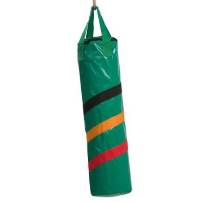 Langley Punchbag from our children's Sports and Garden Games range