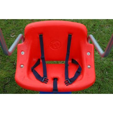 Rockaboat Harness from our children's Garden Swing attachments range
