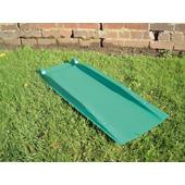 Forest slide extension (TP) from our children's Slide Accessories range
