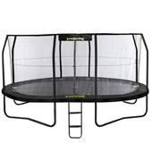 JumpKing 14ft JumpPOD Deluxe Trampoline package 2016 from our children's Trampolines,Trampolines,Trampoline Sets range
