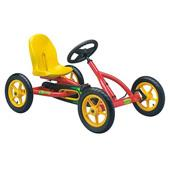 Berg Buddy Go kart from our children's Ride On Toys range
