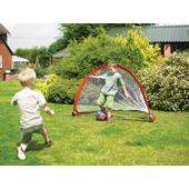 Spring Up Goal (TP) from our children's Sports and Garden Games range