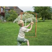 Rebounder (TP) from our children's Garden Games range