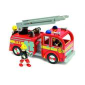 Fire Engine Set from our children's Gifts range