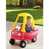 Cozy Coupe 2 (Little Tikes) from our children's Gifts range
