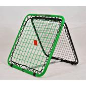 Crazy Catch - Upstart from our children's Reflex Training range