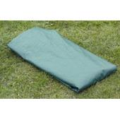 TP 8ft Protective Mat Cover from our children's Trampoline Accessories range