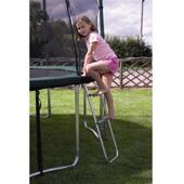 TP Trampoline Ladder from our children's Trampoline Accessories range