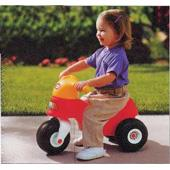 Mini Cycle (Little Tikes) from our children's Ride On Toys range
