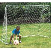 Super Goal from our children's Garden Games range
