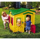 Magic Doorbell Playhouse (Little Tikes) from our children's Playhouses range