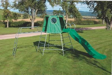 tp explorer 2 climbing frame set climbing frames buy online from the active toy co. Black Bedroom Furniture Sets. Home Design Ideas